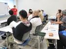 資格取得試験開催日程について